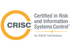 certifiedinformation security consultant Certified information systems security professional (cissp) - salary - get a free salary comparison based on job title, skills, experience and education.